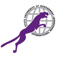Международные образовательные программы РГФП и ГБО
